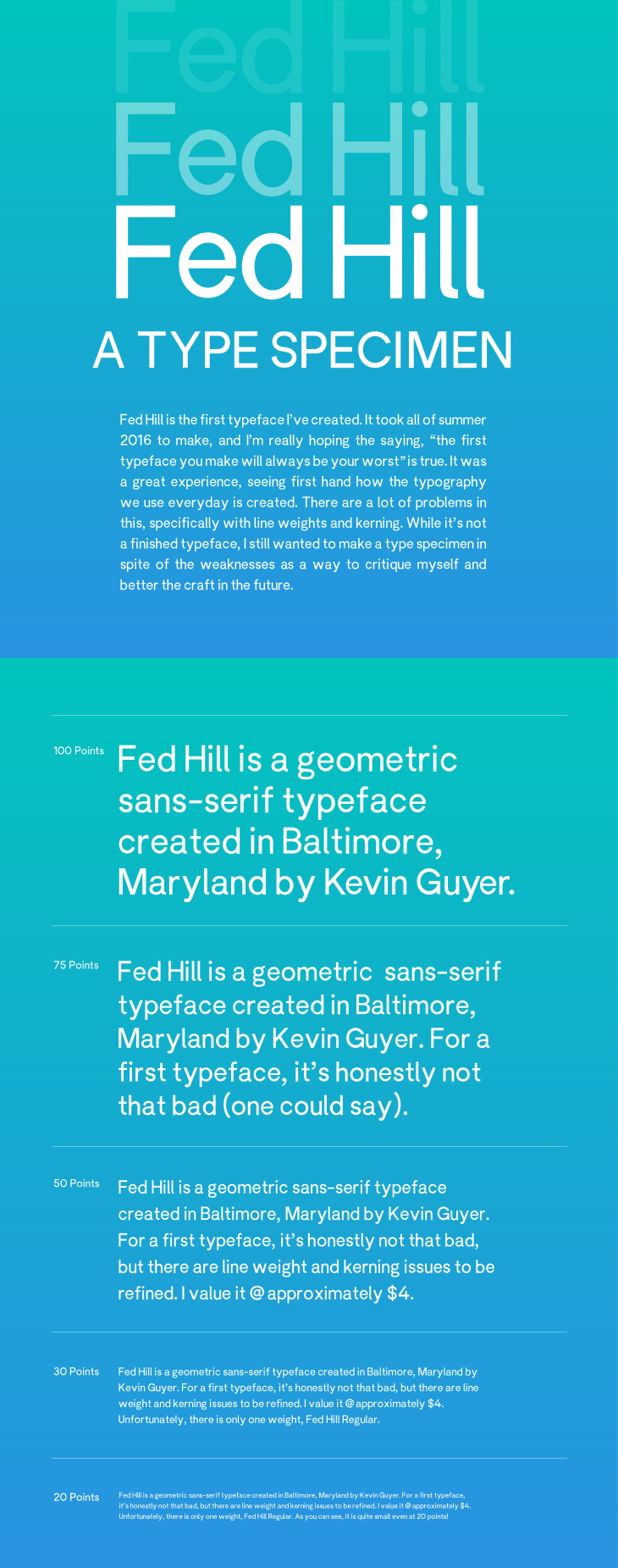 fedhill1.png