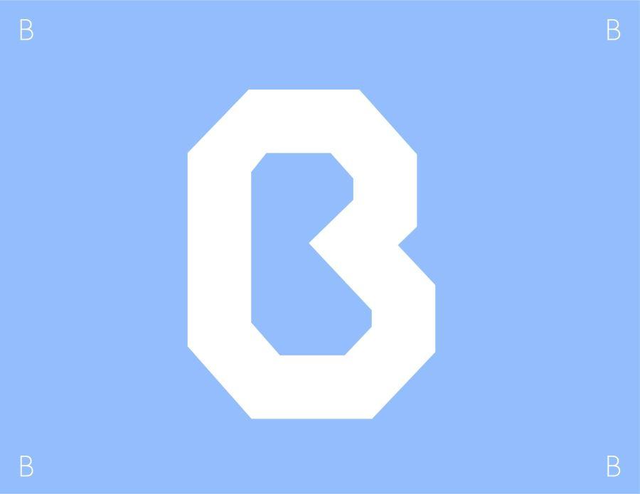 hb-06