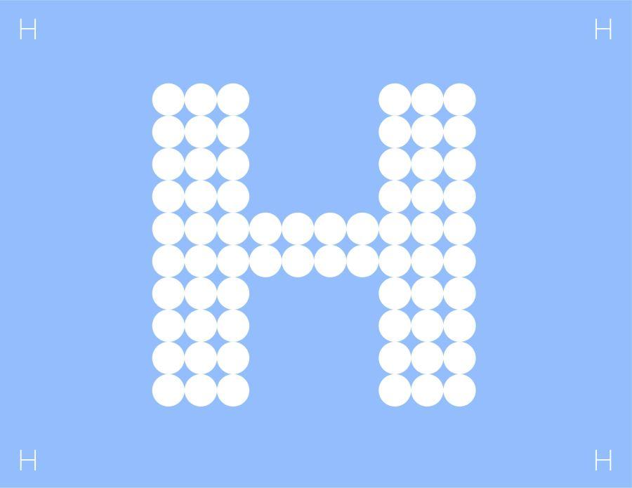hb-10